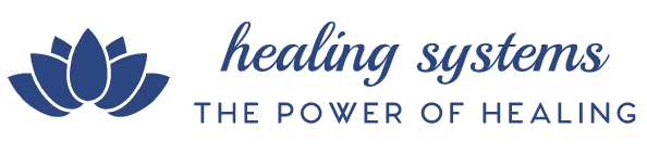 Healing Systems - The power of healing